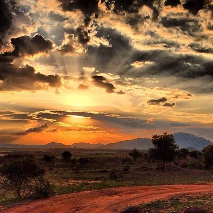 #Sunset..11