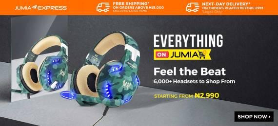 1ea1bf69e3371__NG_W15_S1_Headphones_
